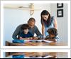 Afterschool Programs in Pembroke Pines Encourages Homework Help